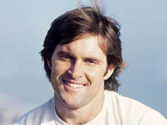 Bruce Jenner Pictures To Pin On Pinterest Pinsdaddy