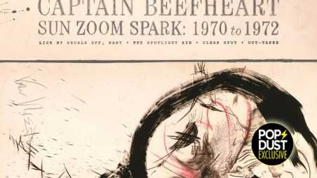 Captain-Beefheart,-Vinyl-Giveaway-2015-Header