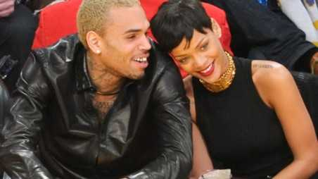 Chris-Brown-Leaks-Song