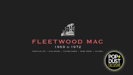 Fleetwood-Mac,-Vinyl-Boxed-Set-Giveaway-2015-Header