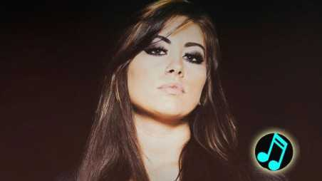Jessica-Meuse,-Debut-Single-Done-Review-Header