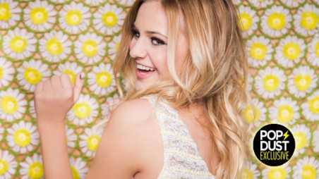 Kelsea-Ballerini,-2015-Summer-Must-Haves-Header