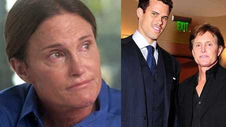 Kris Humphries Apologizes Nasty Bruce Jenner Tweet Kim Kardashian Husband