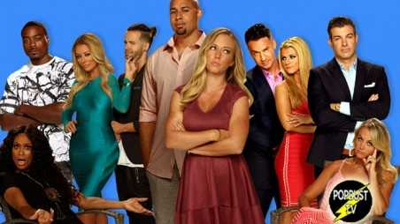 Marriage Boot Camp Reality Starts Kendra Wilkinson Trailer
