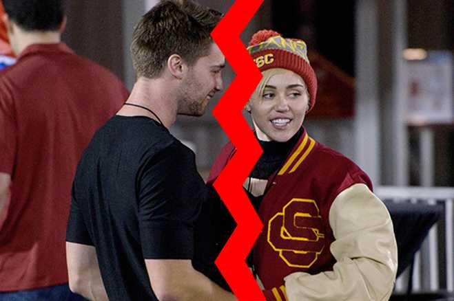 Miley-and-Patrick-Breakup