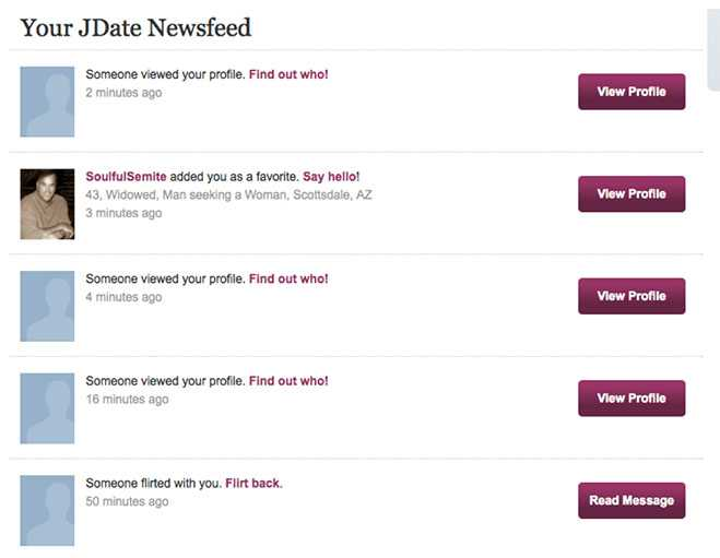 Best lines for online dating