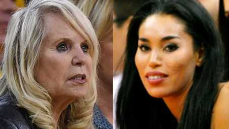 Shelly-Sterling-Stiviano