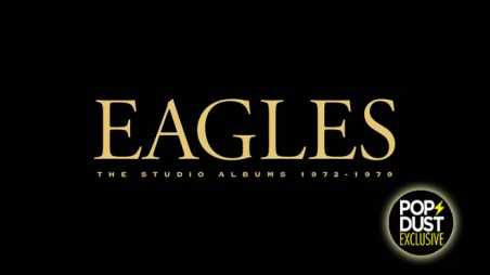 The-Eagles,-Vinyl-Giveaway-2015-Header