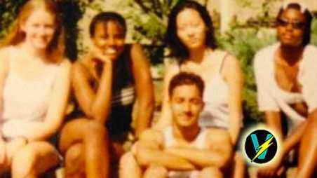 Undisclosed Adnan Syed Case Cathy Apartment Jay Serial