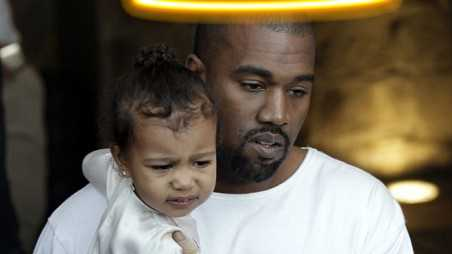 kanye-is-mary