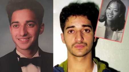 Adnan Syed Legal Victory Serial Podcast