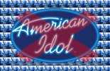 American Idol Cancelled