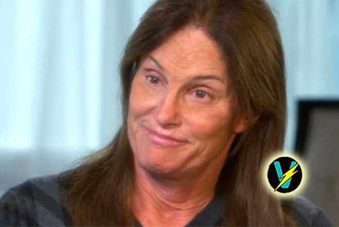 Bruce Jenner Penis Surgery Gender Reassignment