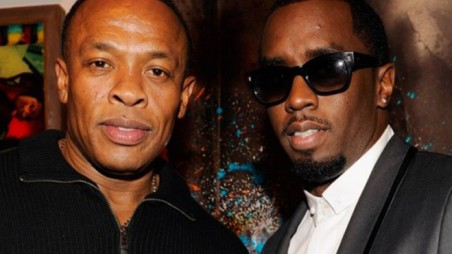 Dre-Diddy-Forbes-Richest