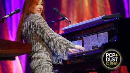 Tori-Amos,-2015-Vinyl-&-Journal-Exclusive-Giveaway-Header
