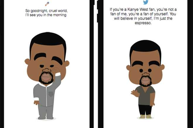 kanye-app-feature