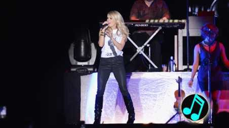 Carrie-Underwood-Mashes-Up-See-You-Again-Header