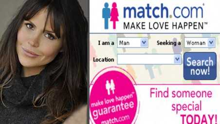 Online Dating Reviews Best Worst Experiences Match
