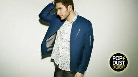 Owl-City's-Adam-Young,-June-2015-Mobile-Orchestra-Exclusive-Interview-Header