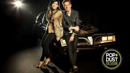 Thompson-Square,-June-2015-Exclusive-Interview-Header