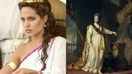 Angelina-Jolie-Catherine-the-Great