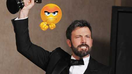 Ben-Affleck-Angry-Feature