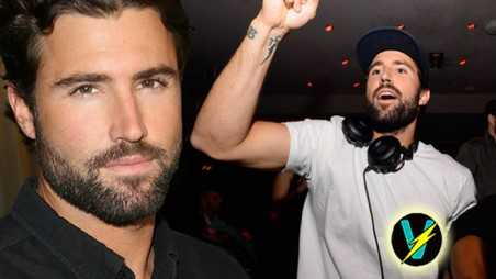 Brody Jenner Douchebag Compassionate Bruce Caitlyn