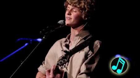 Cody-Lovaas-Impressies-on-Jason-Mraz's-YES-Tour-Header
