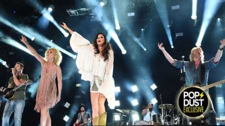 Country's-Sacrificial-Lambs,-Little-Big-Town-and-Carrie-Underwood-Editorial-Header