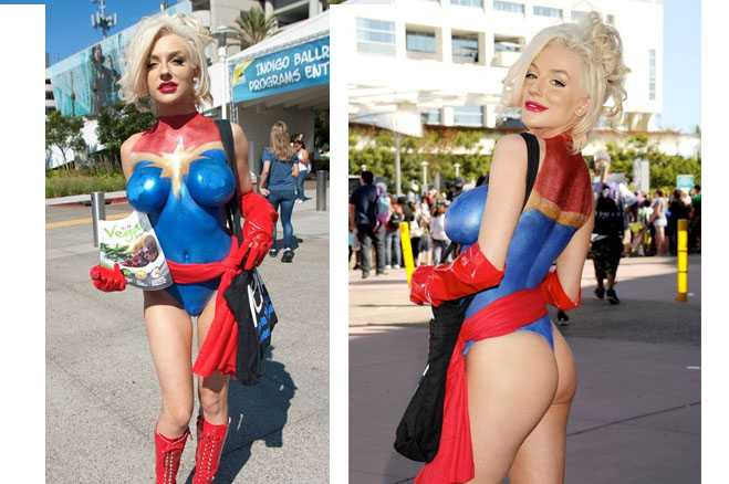 Courtney-Stodden-Naked-Comic-Con-ppp_201