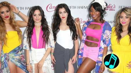 Fifth-Harmony,-Worth-It-Goes-Top-5-at-Pop-Radio-Header