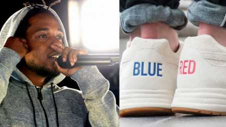 Kendrick-Lamar-Shoes