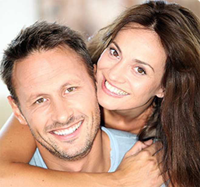 Conscious Dating for new age singles