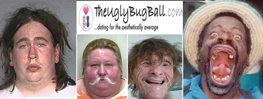 girl-online-dating-too-ugly-teen