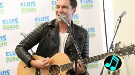 Andy-Grammer,-Good-to-Be-Alive-Hallelujah,-New-Single-Header