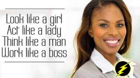Bic South Africa Apologize Sexist Womens Day Ad