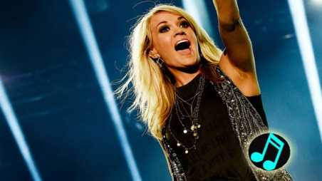Carrie-Underwood,-2015-CMA-Fest-Header