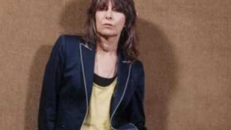 Chrissie Hynde Rape Victim Blame