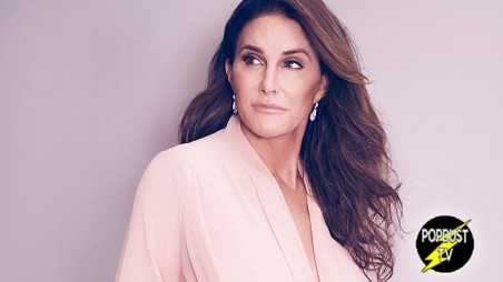 I Am Cait Recap—It's All About The Dating Game