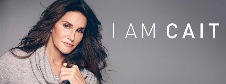 I Am Cait S1 Ep2 Recap Caitly Jenner Swimsuit F
