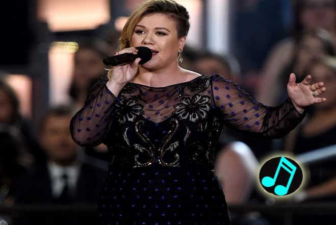 Kelly-Clarkson,-Demi-Lovato,-Cool-for-the-Summer-Cover-Header