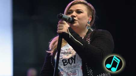 Kelly-Clarkson,-Selena-Gomez-The-Heart-Wants-What-It-Wants,-Cover-Video-Header