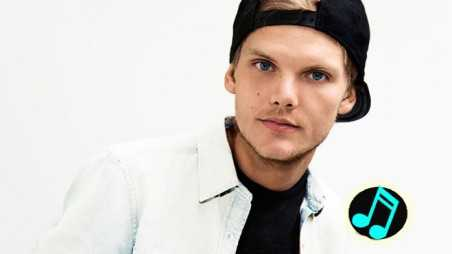 Avicii,-A-Better-Day-&-Pure-Grinding,-Music-Video-Header