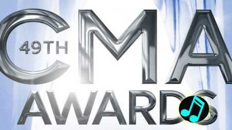 CMA-Awards-2015,-Full-Nominations-List-Header