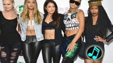 GRL,-Remebering-the-Late-Simone-Battle,-Photos-&-Videos-Header
