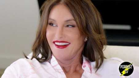 I Am Cait Recap—Caitlyn Jenner Comes Face To Face With Kris At Last