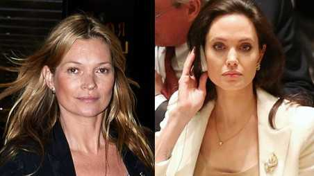 Kate-Moss-vs-Angelina