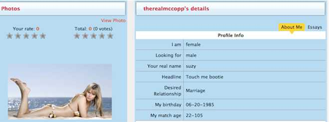 Pink wink dating site reviews