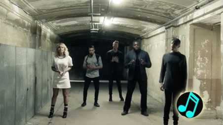Pentatonix,-Justin-Bieber's-Where-R-U-Now,-Cover-Video-Header
