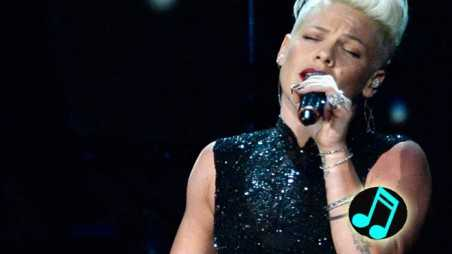 P!nk,-Today's-the-Day-Ellen-Theme-Song,-Rehearsal-Video-Header